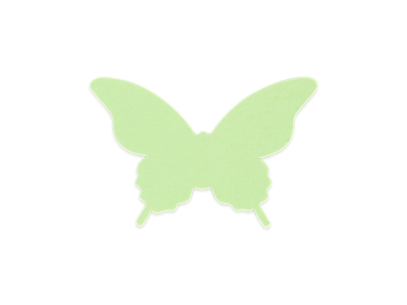 Ausgezeichnet Frühling Schmetterlinge Färbung Seiten Ideen ...