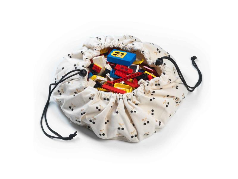 kinder aufbewarungss cke jumbotaschen elfenstall. Black Bedroom Furniture Sets. Home Design Ideas